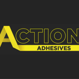Action Adhesives