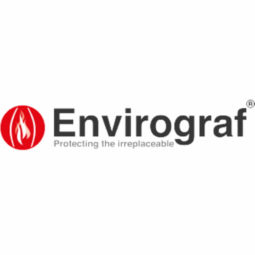 Envirograf