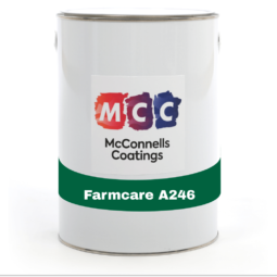 Farmcare A246