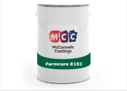 Farmcare E193