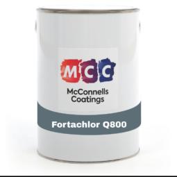 Fortachlor Q800