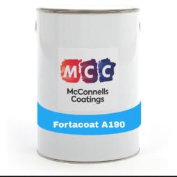Fortacoat A190