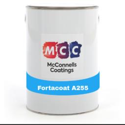 Fortacoat A255