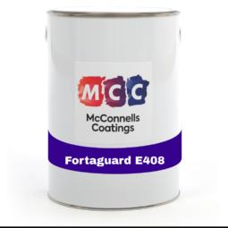 Fortaguard E408
