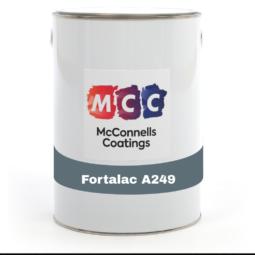 Fortalac A249