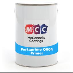 Fortaprime Q604 Primer