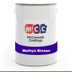 Mathys Biosan