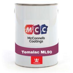 Temalac ML90