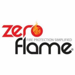 Zeroflame