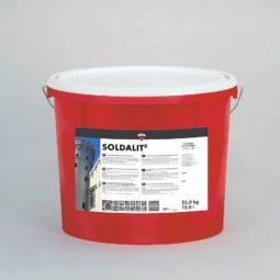 Soldalit