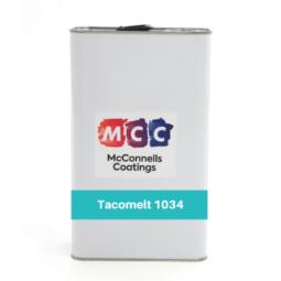 Tacomelt 1034