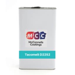 Tacomelt D2252