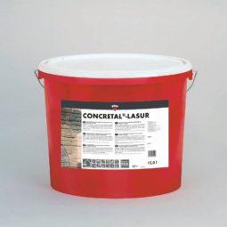Concretal