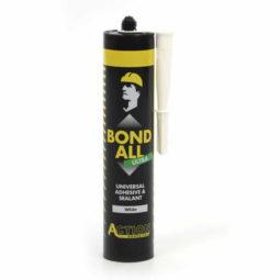 Bond All Ultra White